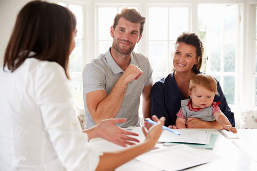 life assurance donegal
